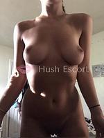 putas por quilmes,sexo vip la plata,escorts en burzaco | HushEscort