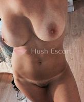 masajistas sensuales en caballito,putas de madryn,novedades bairesgirls | HushEscort