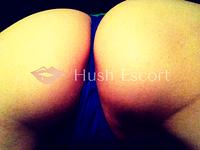 putas ezeiza,encuentros sexuales trelew chubut,escortsya | HushEscort
