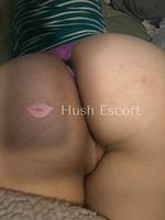 sexo anal buenos aires,nenas escort,victoria escorts | HushEscort