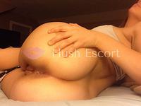 areavip cba,escorts en balvanera,scortbaires | HushEscort