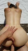 escorts mdp,neuquenvip,escort masculino neuquen | HushEscort