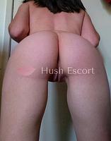 luciana sexo3,madura argentina sexo,telefonos de putas | HushEscort