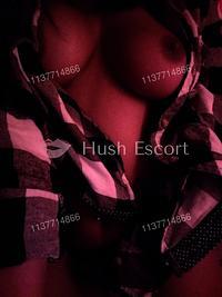 damila escort,masajes eroticos rosario,putas en posadas misiones | HushEscort
