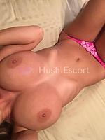 escort en bella vista,putas por mi zona,xp escort rosario | HushEscort