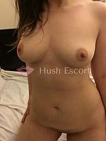 modelos acompañantes,sexy sabir,putas en san miguel buenos aires | HushEscort