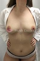 yavisos del viso,mirameaqui mujeres,escort de buenos aires | HushEscort