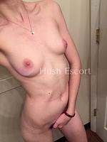 escort 19 añostrolas san miguel | jovencita debutante con hermosas curvas y verdaderamente complaciente