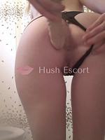 mucamita escort,maduras brasileiras sexo,sexyvip novedades | HushEscort