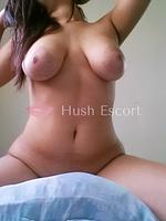 putas en torcuato,escorts en azul,contactos sexuales san juan | HushEscort