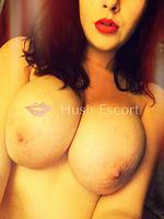 escort vip palermo,mundo sexo anuncio argentina,chicas vip de la plata | HushEscort
