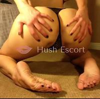 escort independiente escobar,pajaadictos arg,mundo sexo anuncio argentina | HushEscort