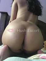 escort jose leon suarez,escort gorditas,chicas escort en lomas de zamora | HushEscort