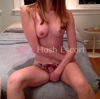 sex vip rosario,escorts en saavedra,trolas en buenos aires | HushEscort