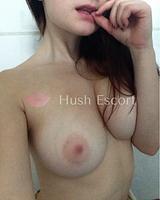 baires girls escort,escort buenosaires,encuentros sexuales la plata | HushEscort