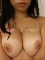 novedadesescorts,foro de masajistas,tacosaltos con | HushEscort