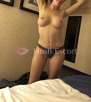 paloma escort,acompañantes chile,escort venus,sexymaracay | HushEscort