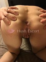 damas de compañia calama,masajes eroticos rancagua,escort talcahuano,golden escort | HushEscort
