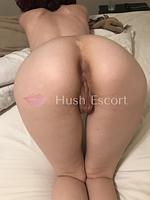 dama de compañia ovalle,sexo copiapo,damas de compañia pucon,argentina culiando rico | HushEscort