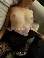 la estokada magallanes,chicas escort antofagasta,sexo sur chile,locanto biobio | HushEscort