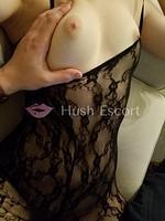servicios sexuales en puerto montt,agencia escort,foros la estokada,masajes tantricos en españa | HushEscort