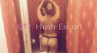 putas de santiago,escort colombiana en santiago,damas de compañia en santiago de chile,swinger rancagua | HushEscort