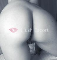 escort bellas artes,escort chile videos,sexo serena,seso norte | HushEscort