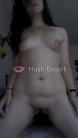sexo sur valdivia,acompañantes santiago,dama compañia iquique,busco sexo en antofagasta | HushEscort