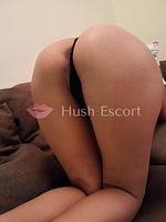 escort talcahuano,encuentros sexuales iquique,servicios personales chillán,acompanhantes masculinos   HushEscort
