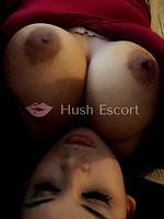 maracas arica,escort en los angeles bio bio,acompañantes rancagua,farah escort | HushEscort
