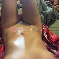escort santiago sexo,talca escort,sexo pto,elsilencio xl | HushEscort