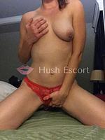 scor santiago,escor valdivia,escort de 18,escort la granja | HushEscort
