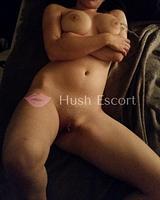 escort conce,sexo chillán,tetona santiago,americana pose | HushEscort