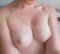 sexo osorno,mujer busca sexo viña del mar,escort colombia,escort en quinta normal | HushEscort