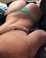fluyemasajes,servicios sexuales talca,sexo sur pto montt,busco amiga con ventaja   HushEscort