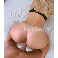 paginas de escort en concepcion,sacha ponelo,sexo sur curicó,sexo chileno trios | HushEscort