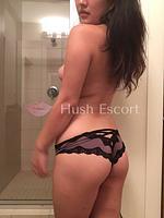 escort lola,jovenes chilenas hot,escort vip en antofagasta,prostitutas baratas en santiago