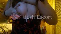 escortnorte calama,sexo en santiago de chile,sexo gratis concepcion,el silencio com | HushEscort