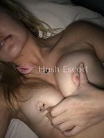culona santiago,escort tetona,servicios eróticos antofagasta,coños peludos en lenceria | HushEscort