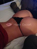 damas de compañia valdivia,damas de compañia la florida,escort hoy,masajes sensitivos providencia | HushEscort