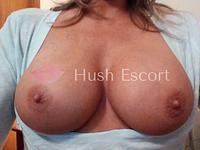 damas de compañia en puerto montt,masajes eroticos en ñuñoa,paginas de sexo en antofagasta,maduras chilenas cogiendo | HushEscort