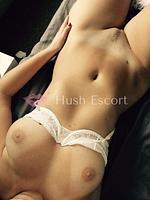 eroticos arica,servicios sexuales en rancagua,escort en linares,sexo en puente alto   HushEscort
