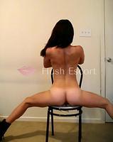 antofagasta escort,escort region metropolitana,masajes eroticos chile,hermoso anal | HushEscort