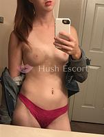 putas de 18escort de iquiquesex puq | Rubia jovencita colombiana muy calentona y complaciente
