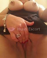 sexo en iqq,escort francia,eroticos talca,masajes de maduras