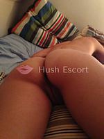 eroticos viña,masajes eroticos en ñuñoa,sexoconce,busco sissy