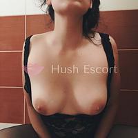 scor en santiago,dana escort,escort santa ana,mamando verga | HushEscort