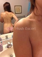 servicios sexuales santiago chile,escort viña,putas buin,servicios sexuales calama | HushEscort