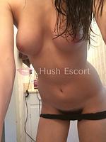 sexo gratis osorno,escort en pucon,rancagua sexo,putas en quillota | HushEscort