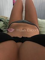 escort en valparaíso,escort en peñalolen,damas de compañia en rancagua,xxl maduras | HushEscort